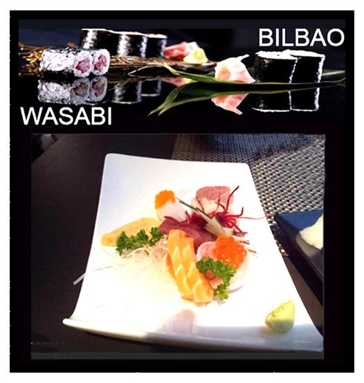 wasabi-bilbao-comida-japonesa