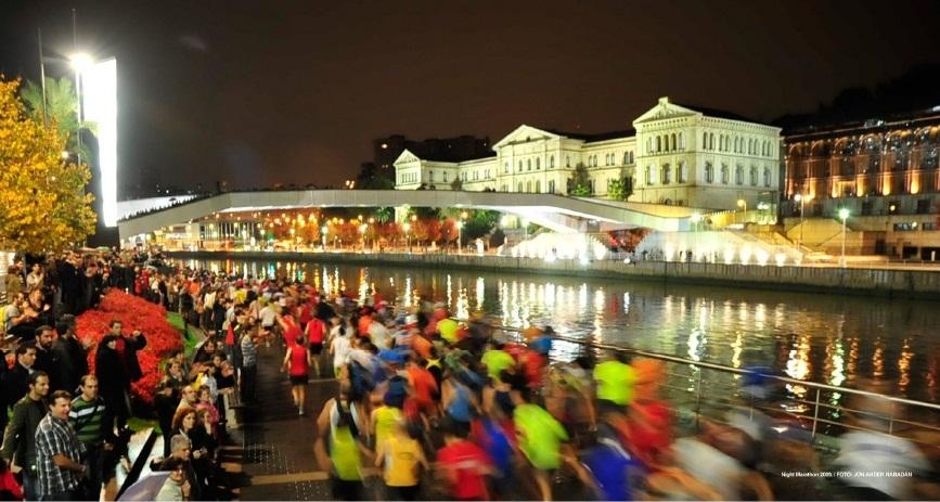 Marathon-nocturno-Bilbao-2014