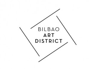 bilbao-art-district
