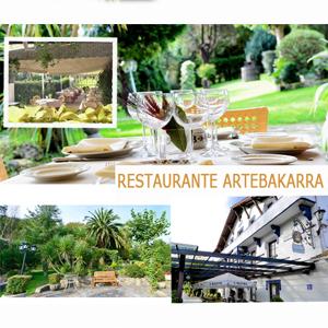 restaurantes-ARTEBAKARRA-bilbao-2014-laukariz