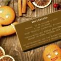 christmas-market-invitacion-bilbao