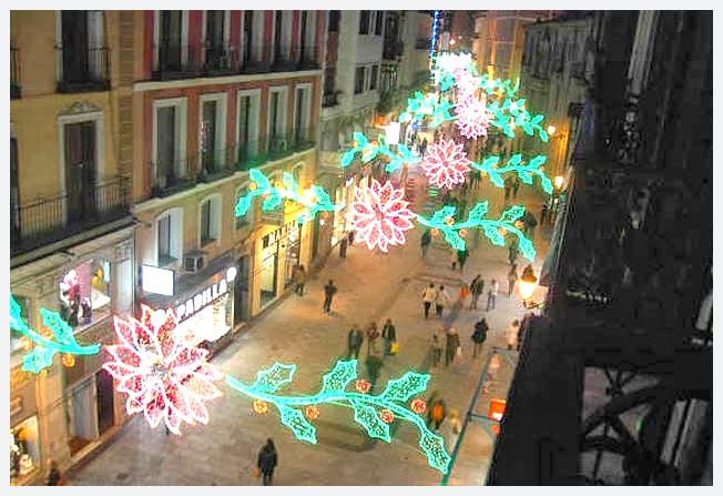 luces_navidad_madrid copia