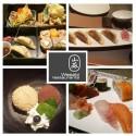 wasabi restaurante japones bilbao