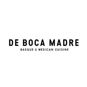 debocamadre-restaurante-mexicano-bilbao