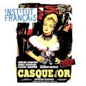 instituto francés cine