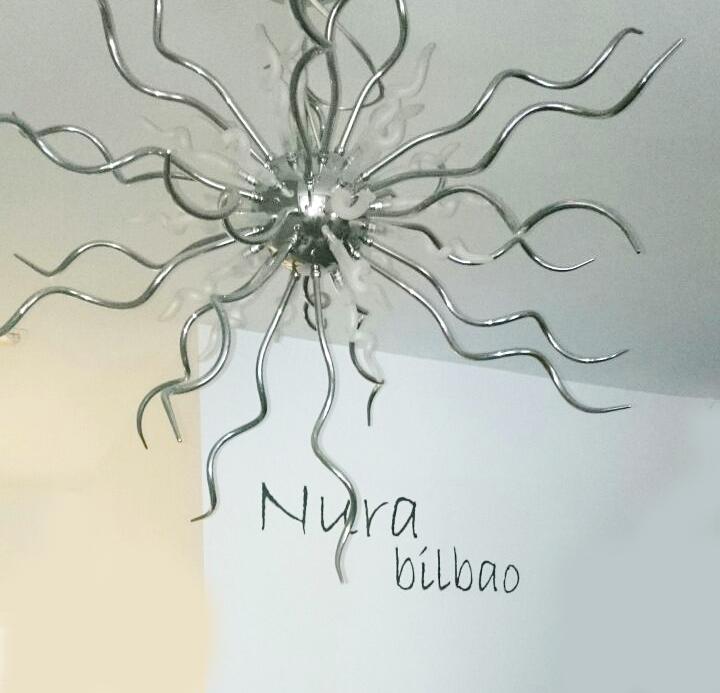 Nura-Bilbao-restaurante-bilborock