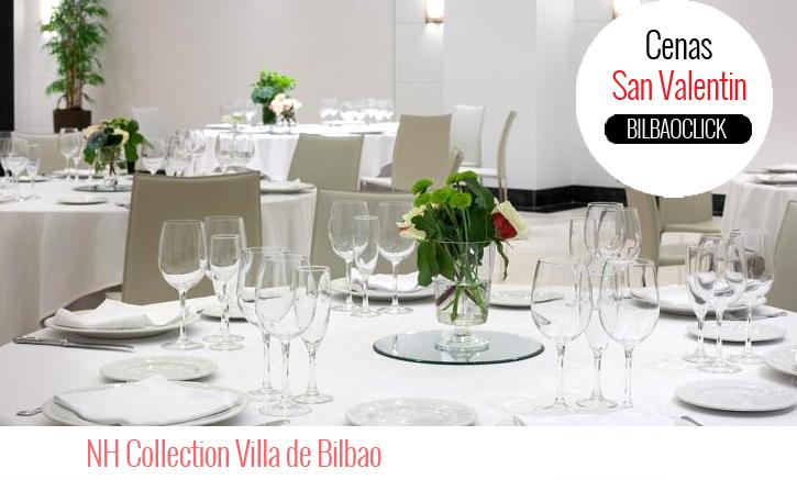 hotel-nh-collection-villa-de-bilbao.12.05-1
