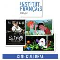 instituto francés cine febrero