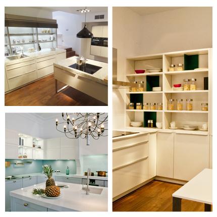 Hermoso muebles de cocina en bilbao galer a de im genes for Muebles rey bilbao