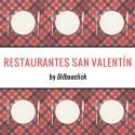 restaurantes san valentin bilbao