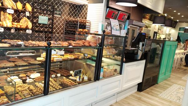 wiche bilbao bakery