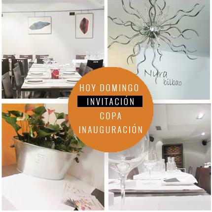 invitacion-nura-bilbao-coctel-copas-dosmayo