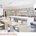 nh collection villa bilbao