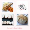 cocina muelle talleres gastronomicos bilbao