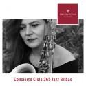 concierto jazz bilbao nh collection