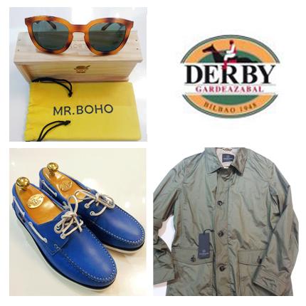 derby gardezabal moda hombre bilbao