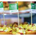 hosteleria-vasca-basque-fest-gourmet
