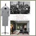 los años 50 en francia