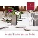 nh collection villa bilbao bodas