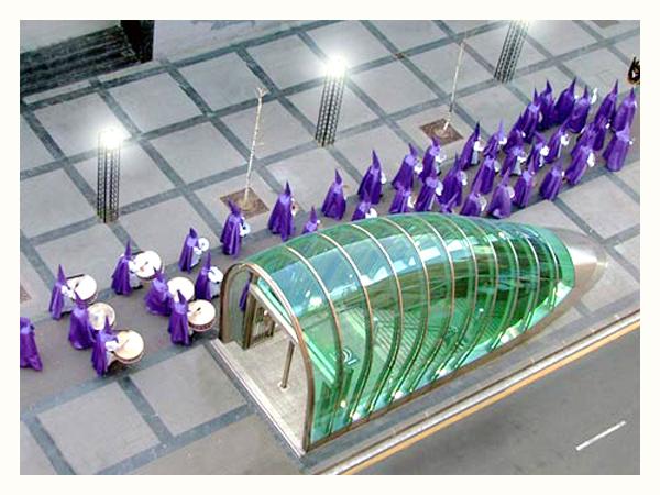 procesion-semana-santa-bilbao-diocesisbilbao-bilbaoclick