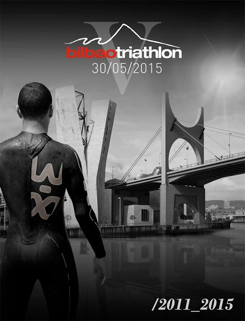 bilbao-triathlon-2015-cartel