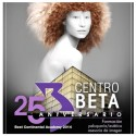centro beta 25 aniversario kursaal