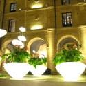 cena-hotel-agustinos-haro