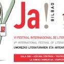 ja-bilbao-festival-literatura-arte-humor-risa-juanbas