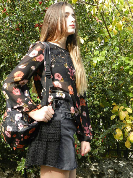 moda asesoria bilbao patty