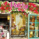 patty moda femenina bilbao