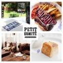 petit komite restaurantes bilbao
