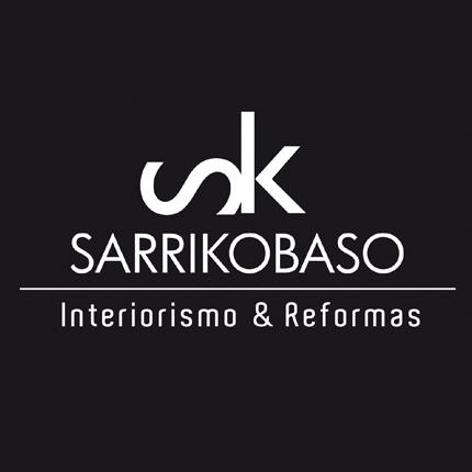 sarrikobaso