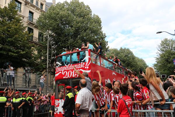celebracion_supercopa_athletic_2015
