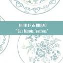7-menus-festivos-hoteles-bilbao