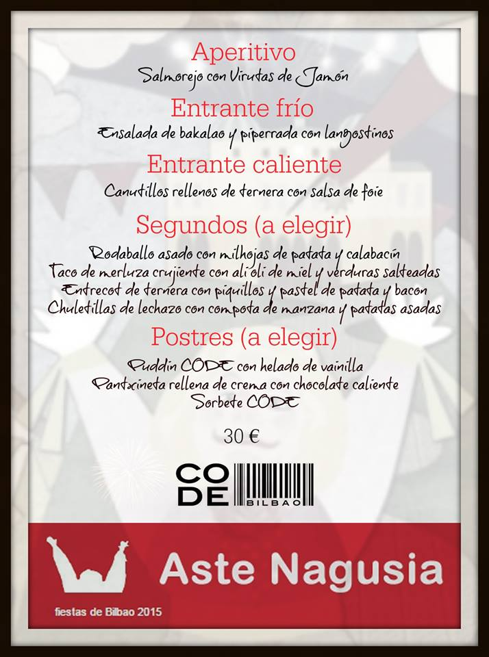Menu-aste-nagusia2015-en-restaurante-code