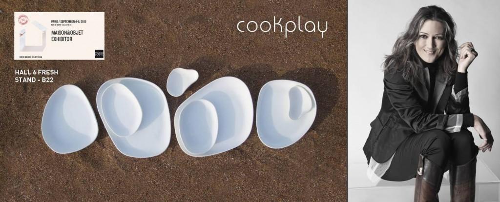 anaroquero cookplay diseño vajilla bilbao