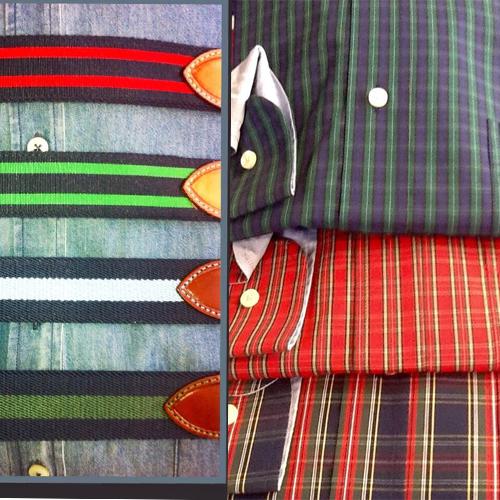 camisas-cinturones-fragola-bilbao-getxi