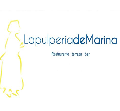 logo-pulperia-de-marina-restaurante-gallego-bilbao