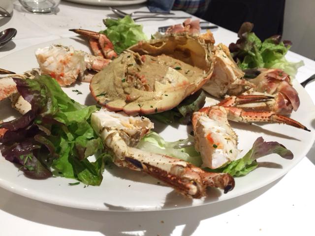 marisco-en-bilbao-restaurante-gallero-marina
