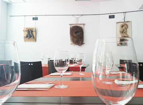 menu-aste-nagusia-bilbao-nura