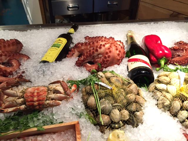 pulperia-marina-bilbao-restaurante-gallego