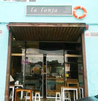 restaurante-lalonja-la-lonja-olabeaga