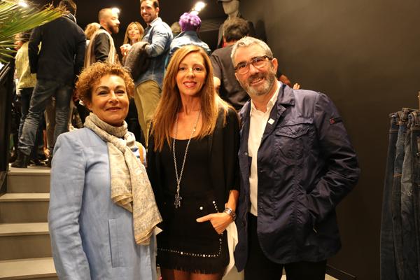02-tienda_moda_masculina-cardenas_bilbao