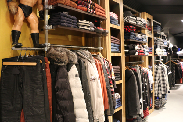 17-tienda_moda_masculina-cardenas_bilbao