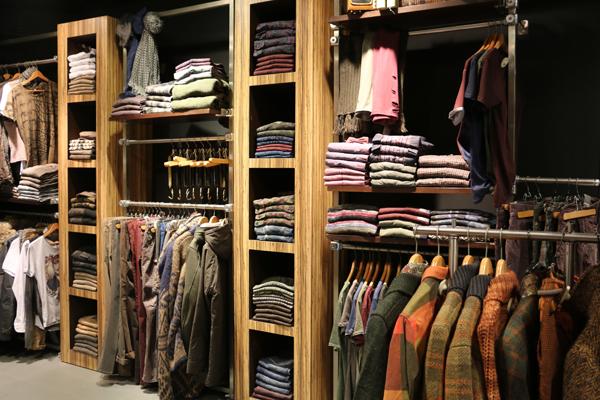 18-tienda_moda_masculina-cardenas_bilbao