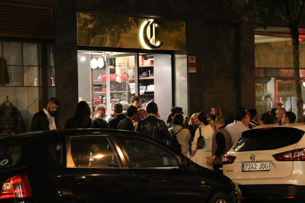 19-tienda_moda_masculina-cardenas_bilbao