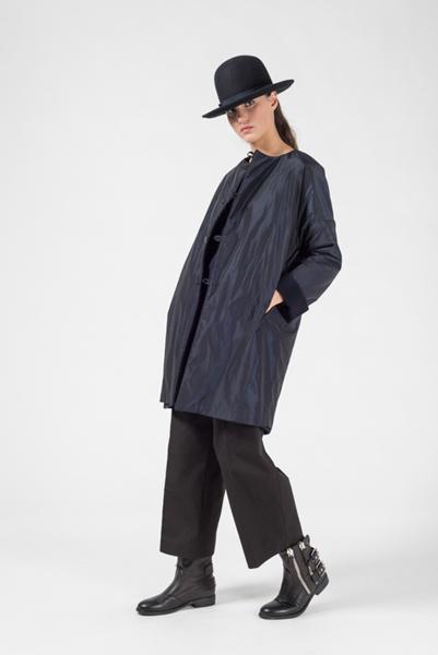 minimil moda mujer