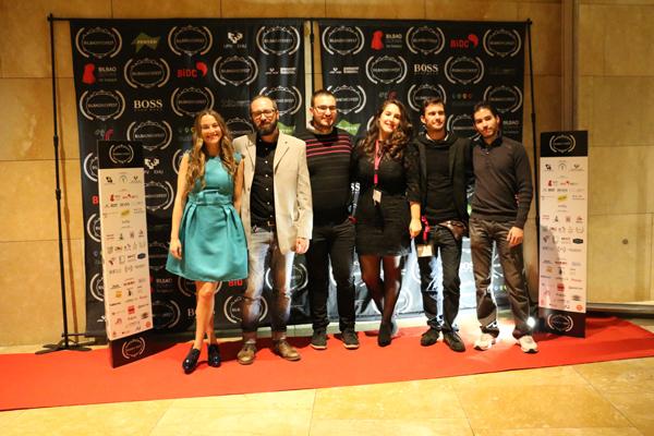 13-gala_webfest_bilbao-premios_web_series
