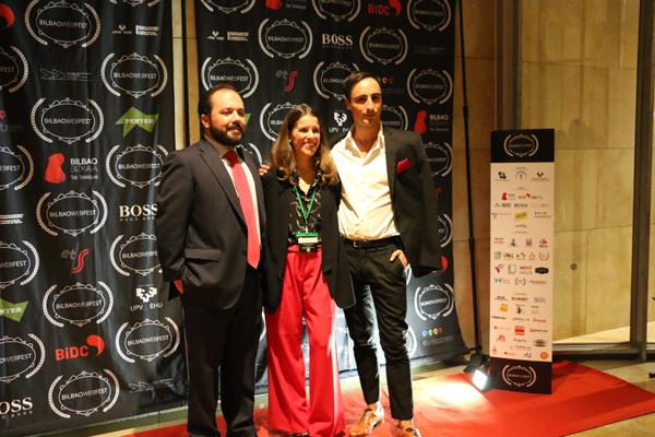 5-gala_webfest_bilbao-premios_web_series