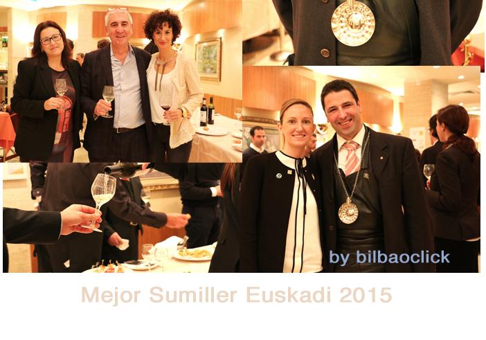 rementeria-mejor-sumiller-euskadi-2015